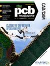 The PCB Magazine - February 2014