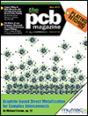 The PCB MAgazine - May 2014