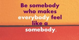 everybody-somebody