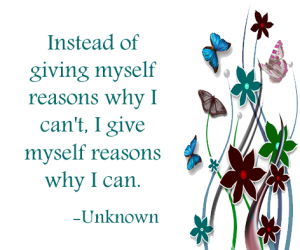 reasons_i_can