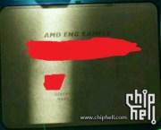 AMD-7nm-EPYC-Rome-64-Core-CPU_Cinebench-Benchmark-Performance_2