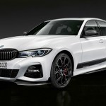 Bmw M3 2019 Hd Wallpapers Background Images Photos Pictures Yl Computing