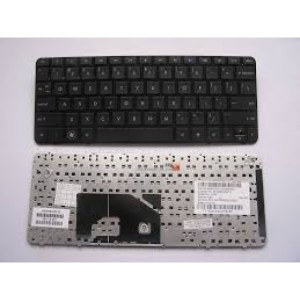 b1fe9e1c5e6 Keyboards & Mouse – PC Clinic Ltd.