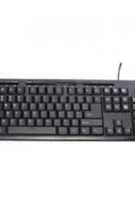 Imexx Multimedia Keyboard