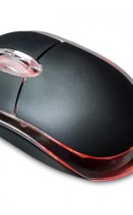 Imexx 3D Optical Mouse