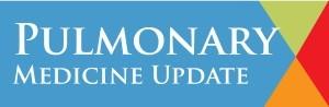 Pulmonary-Medicine-Update-Egypt-2016