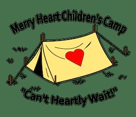 Merry Heart Children's Camp