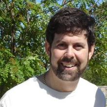 Doctor Marc LeGras