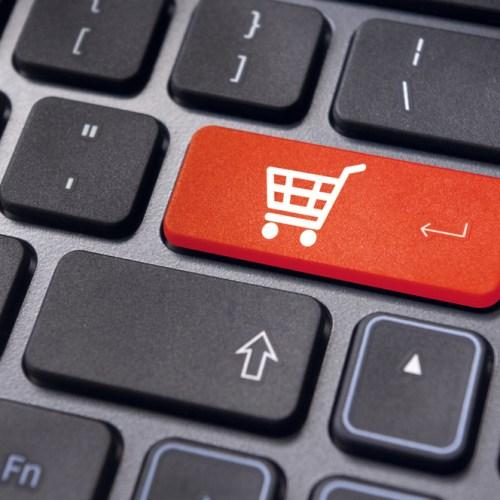 pccom software erp compras