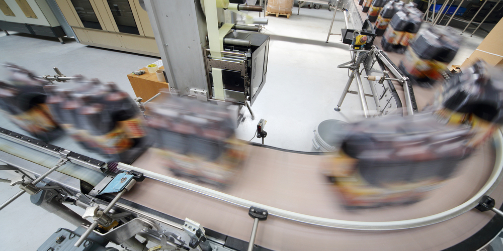 pccom software erp fabricación