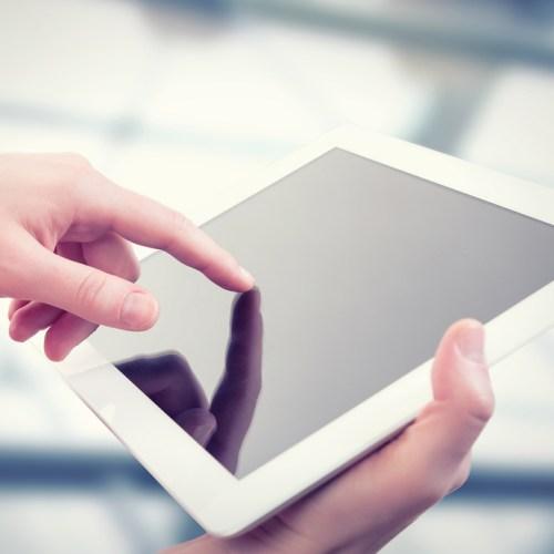 pccom software erp ecommerce integrado