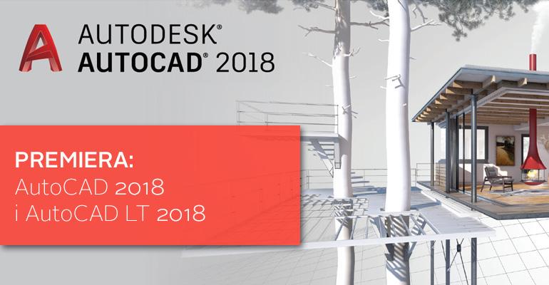 Autodesk AutoCAD LT 2018 Crack + KeyGen Free Download