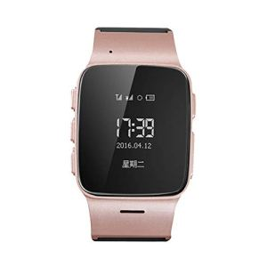 Smart Watches T7 Q528 GPS & Wifi Tracking