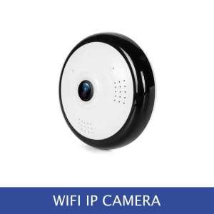 worldteh IP camera WT VR3611 6