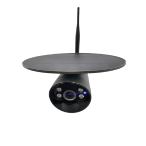 IP CAMERA 4G STARLIGHT V3