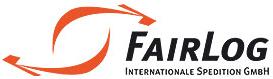 PCD-Systems-Fairlog