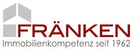 PCD-Systems-Fraenken-Immobilienkompetenz
