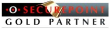 PCD Systems - Securepoint Gold Partner