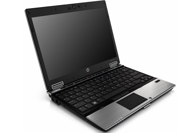 used-it-hp-book