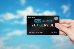 IT Service und Betreuung, Notruf, Hilfe, Störungsbeseitigung