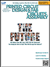 Printed Circuit Design & Fab - November 2015