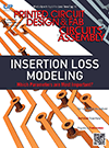 Printed Circuit Design & Fab - January 2016