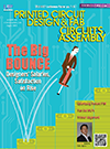 Printed Circuit Design & Fab - August 2016