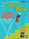 Printed Circuit Design & Fab - August 2016