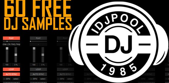 Download a FREE Sample Pack Compliments of Our Partners At