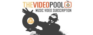 Download Acapella Music Videos At The Video Pool | PCDJ