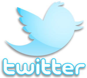 Twitter-LOGO-png