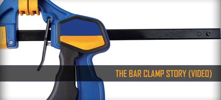 The Bar Clamp Story For DJS - DJ Advice