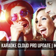 hot karaoke hits may 2016