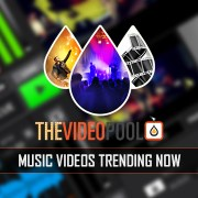 Mobile Popular Music Video Downloads June 2016