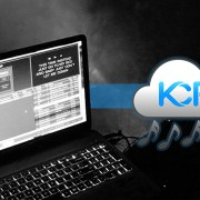Use Karaoke Cloud Pro on Three Machines