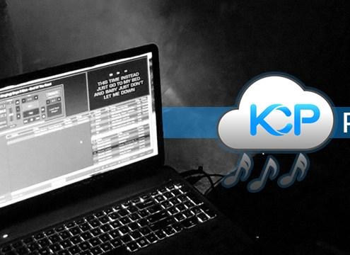 Use Karaoke Cloud Pro on Three Machines