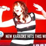 Karaoke Cloud Pro Subscription Update Sep 2016