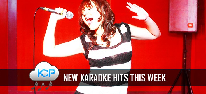 Karaoke Cloud Pro Subscription Update Sep 2016