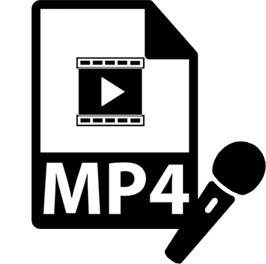 Mp4 karaoke files codec pack