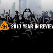2017 PCDJ Year in Review
