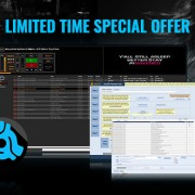Karaoki and Karaoke File Name Fixer special offer