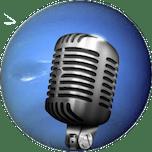 KaraoQuest app icon