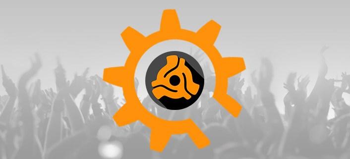best DJ Software support