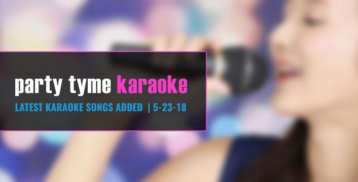 Mockingbird Originally Performed By Carly Simon James Taylor Karaoke Version