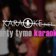 Party Tyme and Karaoke.net