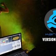Download Karaoki karaoke software version 0.8.7006