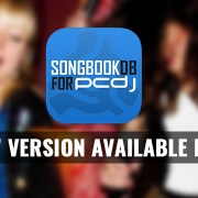 New version of songbookDB for Karaoki