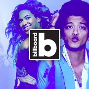 Top 100 Wedding DJ songs from Billboard