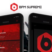 BPM Supreme Mobile App News