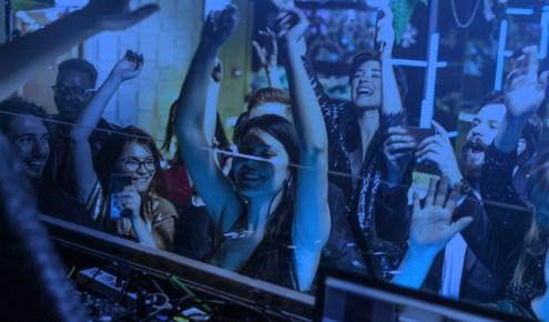 DJ Liability Insurance